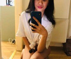 ? Super Sexy Asian Girl ? Available for hook-up ? 24/7 ? - Image 11