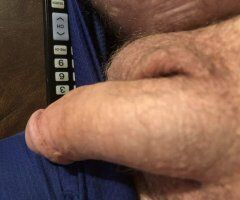 Big White Meat for a Sexy Treat - Image 4