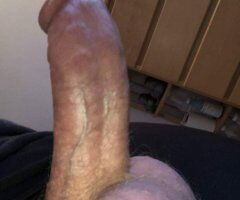 Big White Meat for a Sexy Treat - Image 5