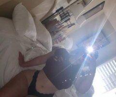 ?? Juicy Blonde Bombshell Back In Oxnard ?? - Image 7