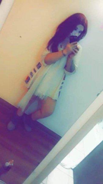 Its Me!! - 1