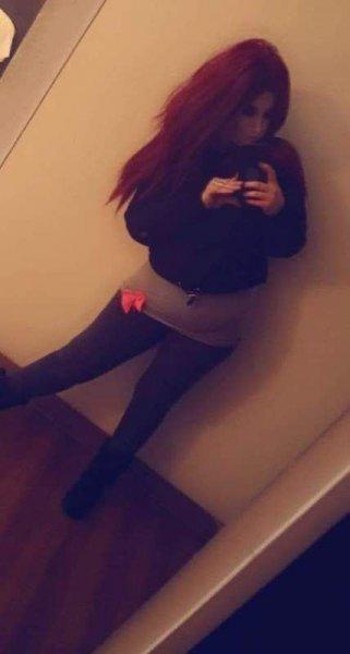 Its Me!! - 2