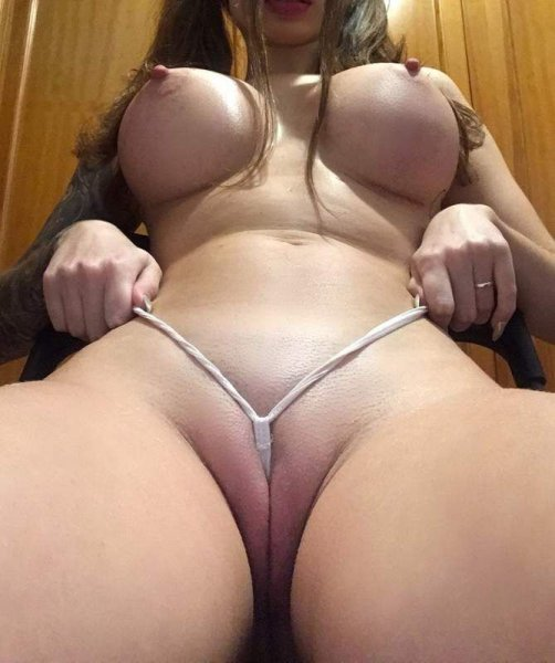 ❤ Hookup ❤ I'm Independent Sweet Candy ❤ Hit me Max 80 or less ❤ - 4