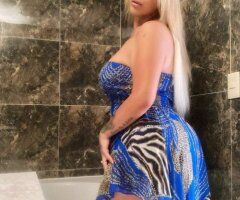 (IN/OUTS AVAIL) Sexy Curvy Trans Latina 6in FF Candy awaits 4 u! - Image 2
