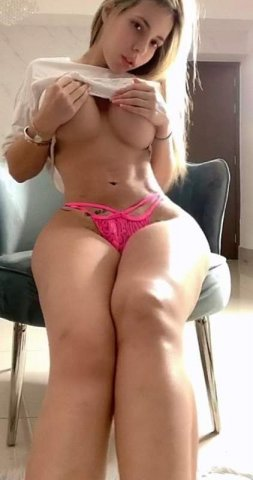 ?Wanna Fuck Tight Pussy?Nice Boobs♀ A$$ ?Come over Fuck Me! - 1