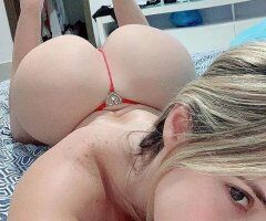 ?Wanna Fuck Tight Pussy?Nice Boobs♀ A$$ ?Come over Fuck Me! - Image 3