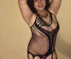 Alexandria female escort - Fort polk !! visiting for limited time only