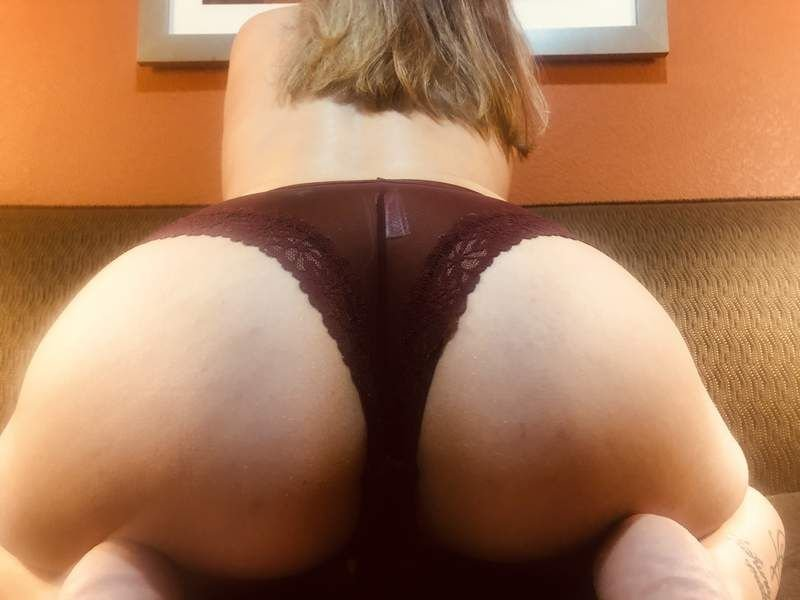 SLIDELL INCALL!! Come have some fun with Kayla ?? - 3