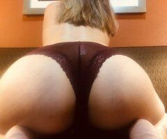 SLIDELL INCALL!! Come have some fun with Kayla ?? - Image 3