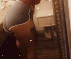 SLIDELL INCALL!! Come have some fun with Kayla ?? - Image 6
