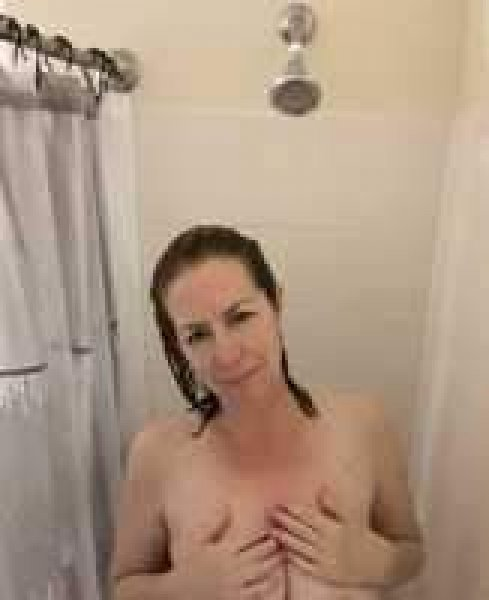 ??44 YEARS ????????OLDER MOM FUCK ME TOTALLY FREE?? - 2