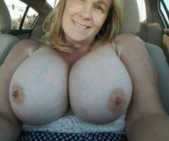 ???✅✔420 Oral Car BJ-Mutual In My own Car?❤IN/Outcall ??? - Image 1
