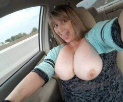 ???✅✔420 Oral Car BJ-Mutual In My own Car?❤IN/Outcall ??? - Image 5