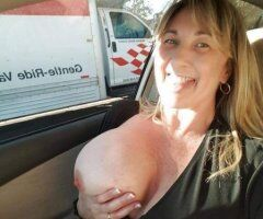 ???✅✔420 Oral Car BJ-Mutual In My own Car?❤IN/Outcall ??? - Image 8