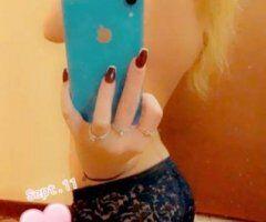 ?Let Barbie Aubri? Pamper?? You❣️❣️ - Image 3