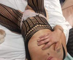 Miss Kats doing outcalls some incalls all night - Image 12