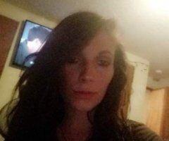Katarina ?????❤️? - Image 1