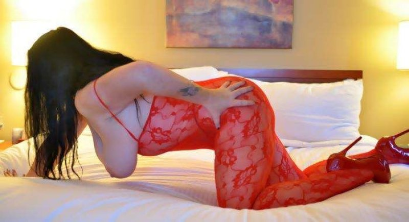 Thick, CURVY, VOLUPTUOUS 40E's, CRANBERRY twp 1 more day. 10/15 - 7