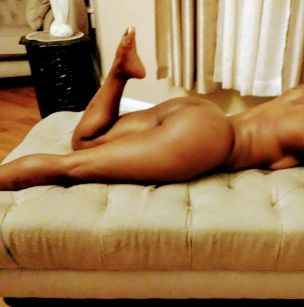 Slow% Wine$70QV IN/OUTCALLS NEWPORT NEWS INCALL - 3