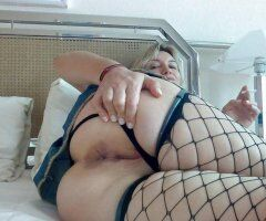 ??40 years old mOm?Monica?Specials?$40 Qv?$60 Hh?$80 Hr? - Image 3