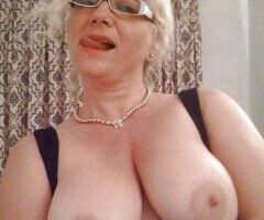 ??40 years old mOm?Monica?Specials?$40 Qv?$60 Hh?$80 Hr? - Image 4