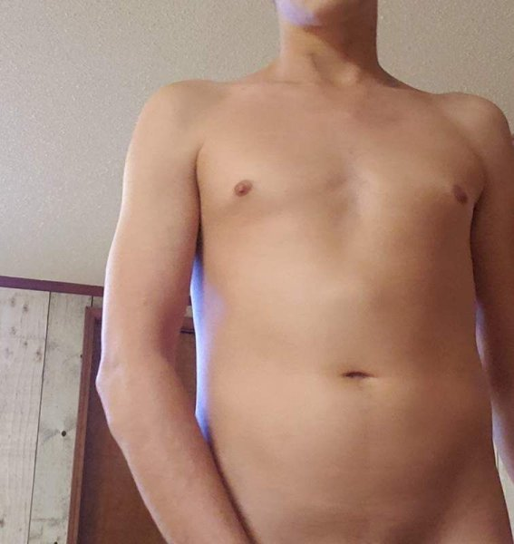 Im Nick. 26, Fun, Private, Exotic Escorting, Massages, Ect. Host - 1