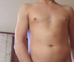 Im Nick. 26, Fun, Private, Exotic Escorting, Massages, Ect. Host - Image 1