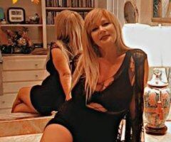 NRG/GULFGATE - MATURE SQUIRTING MILF to SUPER SOAK YOUR HOT DAY - Image 9