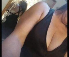 Wild Wednesday! I've Been So Bored. Come Over to Play? - Image 5