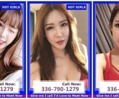 ⭐️❤️New Asian Sexy Girl⭐️❤️Call Me Now☎️336-790-1279⭐️❤️NEW❤❤️NEW - Image 2