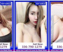 ⭐️❤️New Asian Sexy Girl⭐️❤️Call Me Now☎️336-790-1279⭐️❤️NEW❤❤️NEW - Image 3