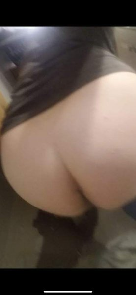 Got a thick long cock with a virgin ass available all night - 2