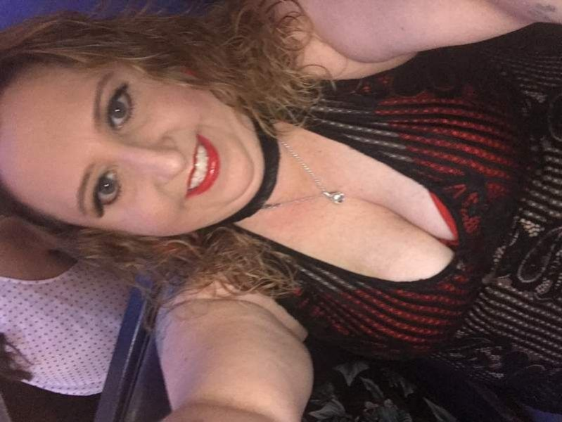 2 girl appointments available! Hurricane Jayne & Breezy! - 7