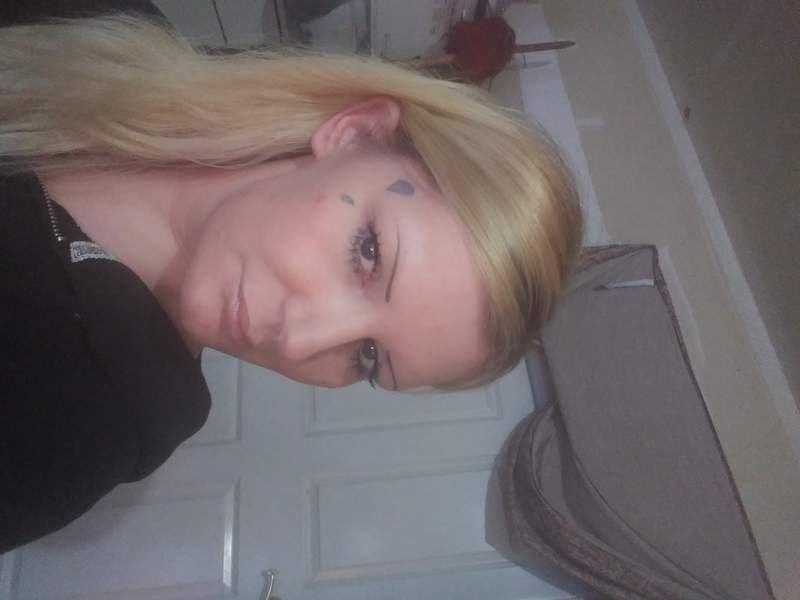 Hot blonde...down to do whatever.. Ready any time - 2