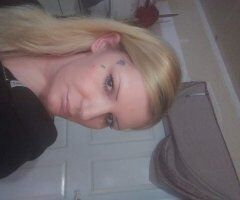 Hot blonde...down to do whatever.. Ready any time - Image 2
