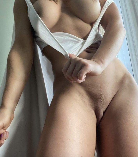 ??WANNA FUCK ME?NEED HOOKUP WITH HOTEL /HOME OR CAR ? - 2