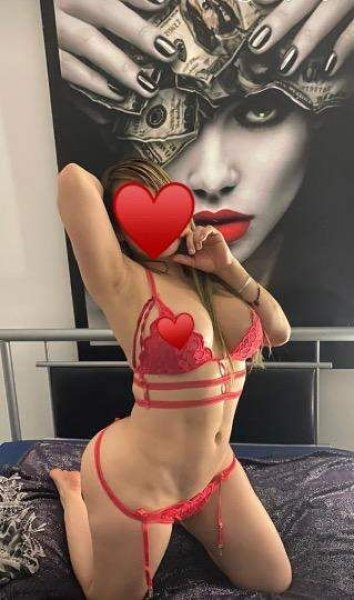 Sexy hottie young beauty voluptuous big but Zully the one and onl - 9