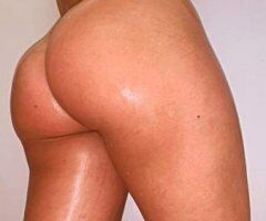 Ciera Here??5673778084???? UPSCALE only. Outs. - Image 2