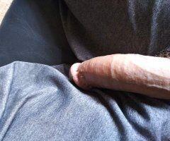Chicago female escort - Looking for fun near palatine