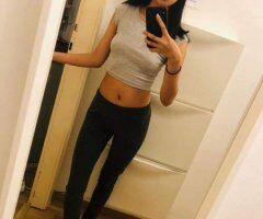 Southern West Virginia female escort - 😍 Super Sexy Asian Girl 😍 Available for hook-up 😍 24/7 😍