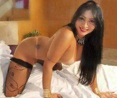 Baton Rouge TS escort female escort - Im 26Years💚TS💚monica💥Doggies Style& New Style Without Condom