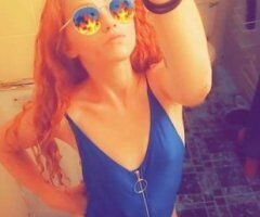 Philadelphia female escort - Teasin tempin toe curlin Thursday ☎ 267-313-0343