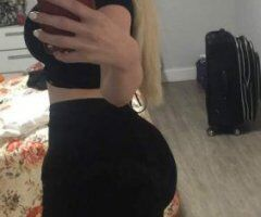 Hartford TS escort female escort - 💦 VISITING NOW‼ DNT MISS OUT‼ COME SEE 💦