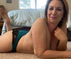 Pittsburgh female escort - 💘💦💦💘💘44 Year Older Hispanic Divorced Mom Come_fuck me💘💦💦