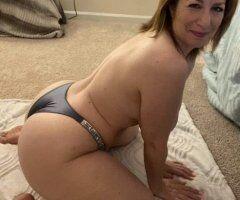 Lynchburg female escort - 💦💘Divorced Horny Older Mom Enjoy Meet Fuck Me💘Totally Free💘💦
