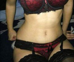 Charleston female escort - 🔥💯rare find w/ open mind, treat you like 1 of kind 🍭💯
