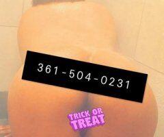 Longview female escort - Let me satisfy you . No rush 💦😜 361-504-0231