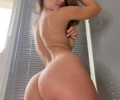 New York City body rub - 🍆 Need A New Texting Buddy💋sucking is my favorite🍆