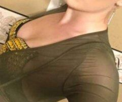Clarksburg female escort - MS.MEEKA❣ NEW TEMPORARY ##•• Petite, beautiful, young, blonde &??