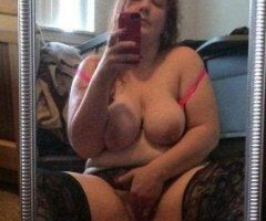 Palm Springs female escort - 💚💋💚💋44Year Divorced Older Mom Fuck Me __Totally Free💚💋💚💋